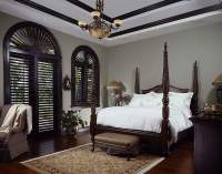 10 Great Simple Romantic Bedroom Design Ideas For Couples ...