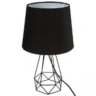casika - lámpara de mesa