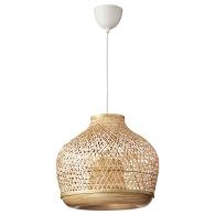 ikea - lámpara