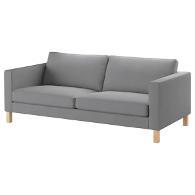ikea - sofá