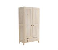 muebles lufe - armario