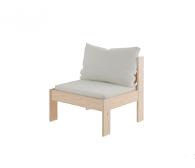 muebles lufe - módulo de sofá