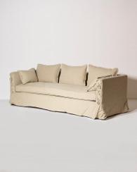 ofelia - sofá