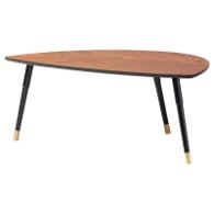 comprar mesa de centro en Ikea