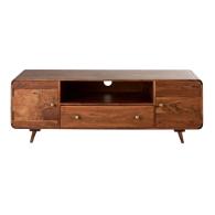 comprar mueble de TV en Maisons du Monde