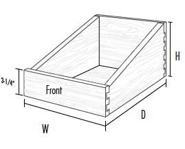 Hmmwv Electrical Diagram Cobra Diagram Wiring Diagram ~ Odicis