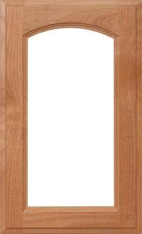 Patriot 7/8"