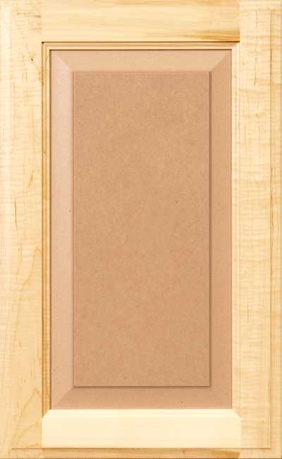 MDF  Paint Grade  Wood Cabinet Door Materials  Decorecom