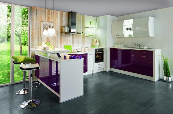 cuisine 3d decorer sa maison