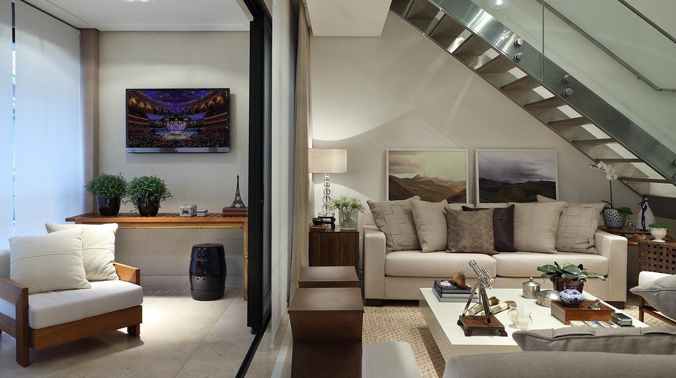 precios sofas ta quatro sleeper sofa furniture fair sala com escada 60 43 ideias e referências incríveis