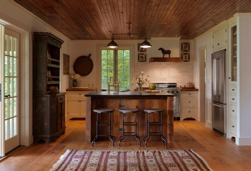 Cozinha Rstica 70 Fotos e Modelos de Decorao