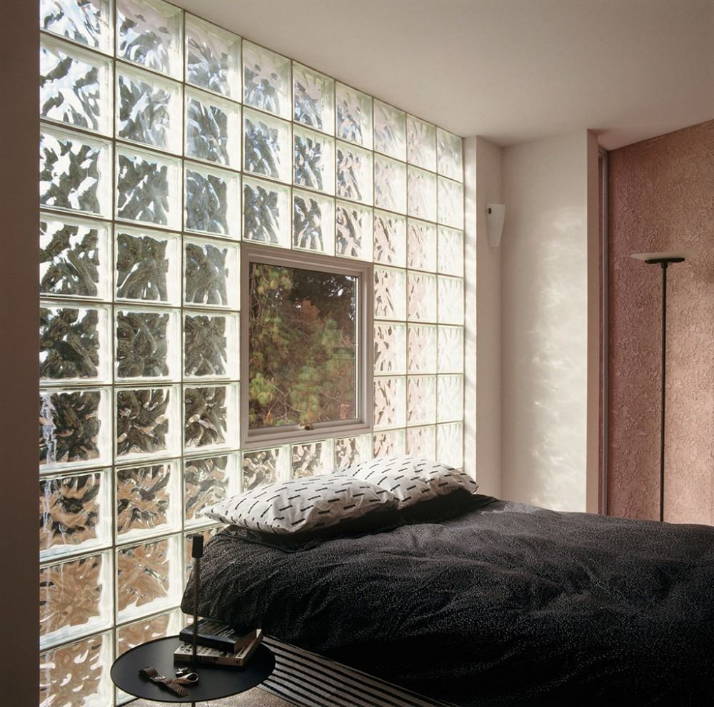 Tijolo de Vidro Modelos Preos e 60 Fotos Inspiradoras