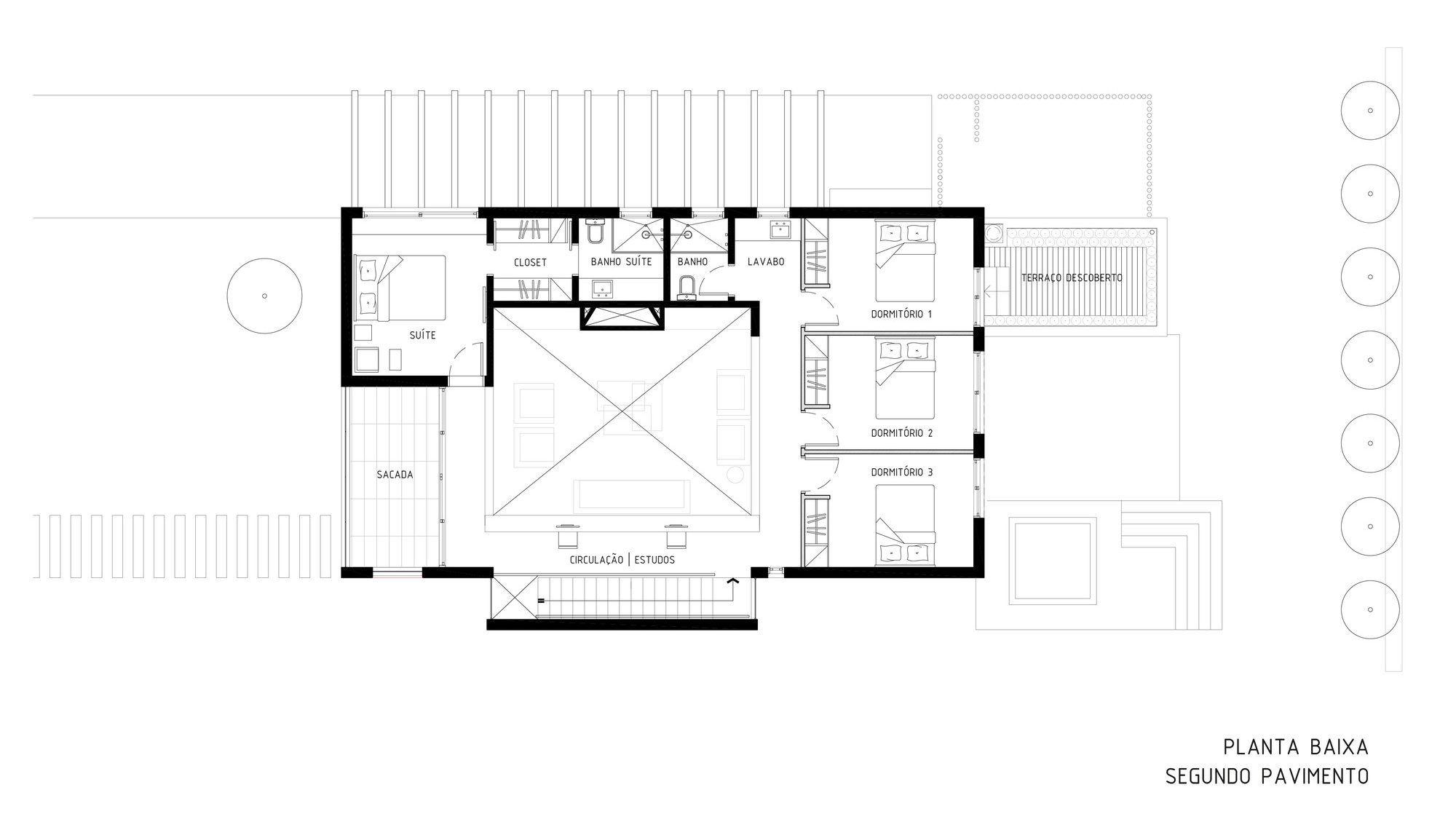 Vga To Cat5e Wiring Diagram