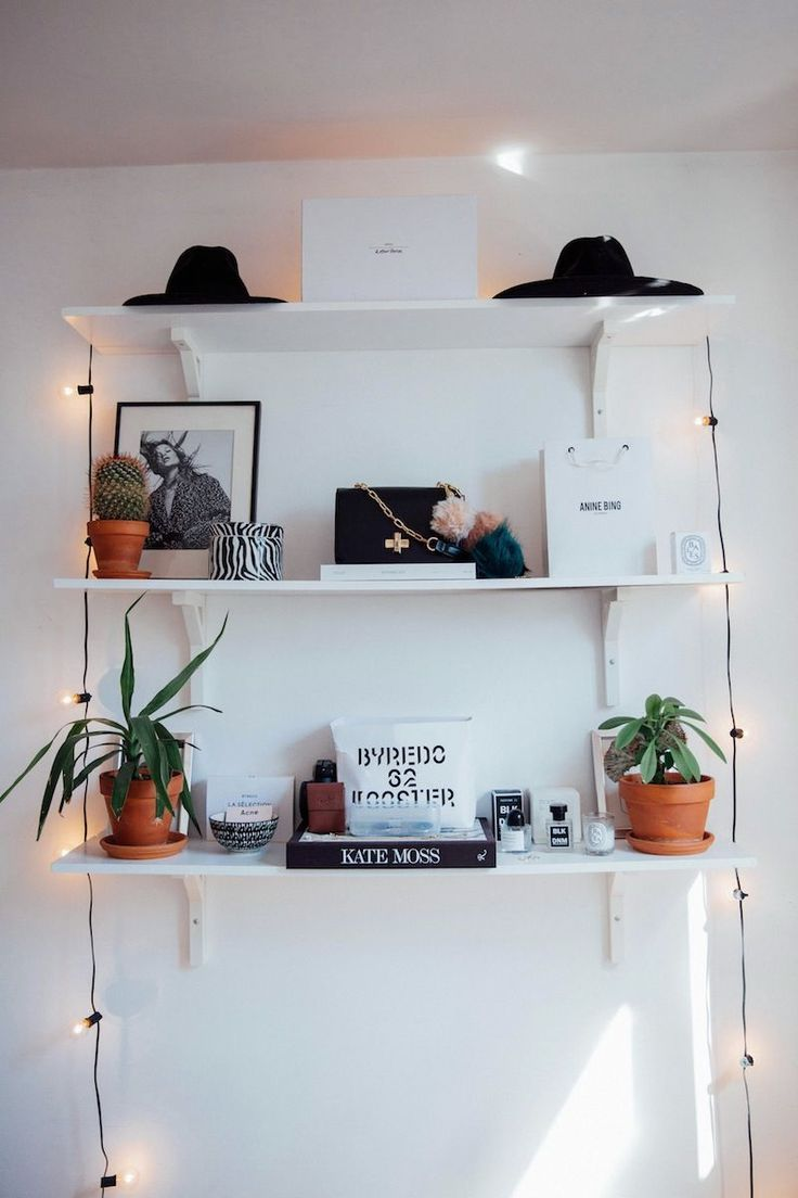 urban outfitters living room ideas espresso furniture decoração com pisca pisca: 65 ideias, modelos e como fazer