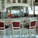 Interior Design Don'ts – Kitchen