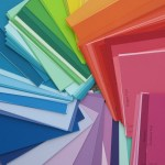 Decorating – 4 Tricks For Selecting Paint Color