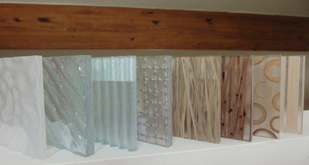 Must Have Translucent Panels for the Home Interior
