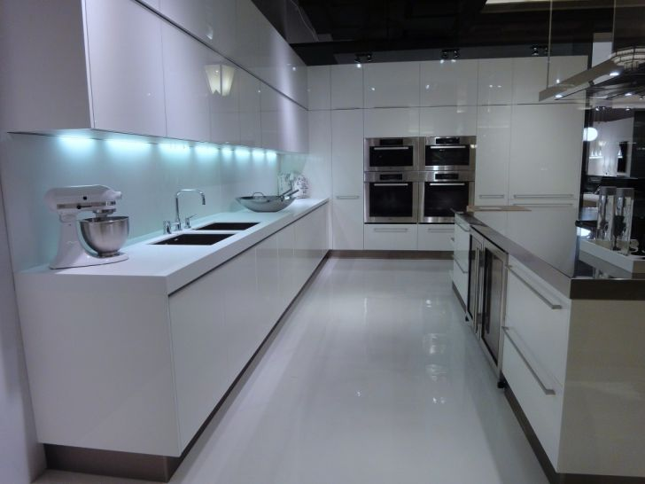 Kitchen Cabinets: Kitchen Design For Flats. Wallpaper Kitchen Design For Flats Layouts Desktop Hd Pics Bath Trends Gone Mainstream