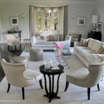Top 10 Ideas To Simplify Your Living Room
