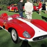Ferrari Show – 2013 Palm Beach Cavallino Classic Highlights