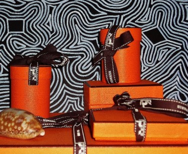 Hermes boxes (800x659)