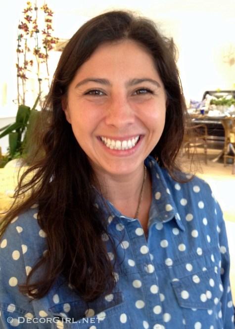 Camila Helander