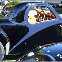 1938 Bugatti 57C Atalante