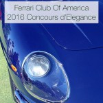 "The Most Brilliant Ferraris At 2016 FCA Concours <p class=""jetpack-slideshow-noscript robots-nocontent"">This slideshow requires JavaScript.</p><div id=""gallery-18890-1-slideshow"" class=""slideshow-window jetpack-slideshow slideshow-black"" data-trans=""fade"" data-autostart=""1"" data-gallery=""[{""src"":""https:\/\/i2.wp.com\/www.decorgirl.net\/wp-content\/uploads\/2017\/01\/1950-Ferrari-166-Inter-Berlinetta-front.jpg?fit=954%2C1040"",""id"":""18892"",""title"":""1950-ferrari-166-inter-berlinetta-front"",""alt"":"""",""caption"":"""",""itemprop"":""image""},{""src"":""https:\/\/i0.wp.com\/www.decorgirl.net\/wp-content\/uploads\/2017\/01\/1950-Ferrari-166-Inter-Berlinetta.jpg?fit=1040%2C883"",""id"":""18893"",""title"":""1950-ferrari-166-inter-berlinetta"",""alt"":"""",""caption"":"""",""itemprop"":""image""},{""src"":""https:\/\/i0.wp.com\/www.decorgirl.net\/wp-content\/uploads\/2017\/01\/1951-Ferrari-340-America-Berlinetta-Touring.jpg?fit=1030%2C1040"",""id"":""18894"",""title"":""1951-ferrari-340-america-berlinetta-touring"",""alt"":"""",""caption"":"""",""itemprop"":""image""},{""src"":""https:\/\/i0.wp.com\/www.decorgirl.net\/wp-content\/uploads\/2017\/01\/1956-Ferrari-250-GT-Coupe-Speciale-by-Pinin-Farina.jpg?fit=1040%2C780"",""id"":""18895"",""title"":""1956-ferrari-250-gt-coupe-speciale-by-pinin-farina"",""alt"":"""",""caption"":"""",""itemprop"":""image""},{""src"":""https:\/\/i1.wp.com\/www.decorgirl.net\/wp-content\/uploads\/2017\/01\/1956-Ferrari-250-GT-Speciale-PF-front.jpg?fit=1037%2C1040"",""id"":""18896"",""title"":""1956-ferrari-250-gt-speciale-pf-front"",""alt"":"""",""caption"":"""",""itemprop"":""image""},{""src"":""https:\/\/i2.wp.com\/www.decorgirl.net\/wp-content\/uploads\/2017\/01\/1963-Ferrari-400-Superamerica.jpg?fit=780%2C1040"",""id"":""18897"",""title"":""1963-ferrari-400-superamerica"",""alt"":"""",""caption"":"""",""itemprop"":""image""},{""src"":""https:\/\/i0.wp.com\/www.decorgirl.net\/wp-content\/uploads\/2017\/01\/4-Vintage-Ferraris-Seen-As-Art.jpg?fit=1024%2C1024"",""id"":""18898"",""title"":""4-vintage-ferraris-seen-as-art"",""alt"":"""",""caption"":"""",""itemprop"":""image""}]"" itemscope itemtype=""https://schema.org/ImageGallery""></div>"