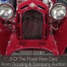 9-of-the-finest-rare-cars-from-gooding-company-auction