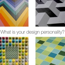 what-is-your-design-personality