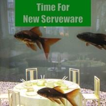 time-for-new-serveware