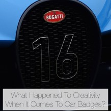 what-happened-to-creativity-when-it-comes-to-car-badges