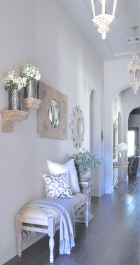 Welcome To Our Home - Decor Gold Designs