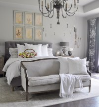 The Nightstand - Decor, Form And Function - Decor Gold Designs