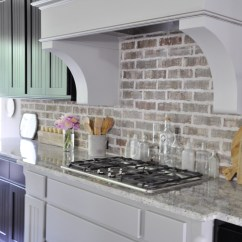 Large Living Room Wall Mirrors What Are Good Colors To Paint A How Your Kitchen Became The Social Hub - Decor Gold Designs