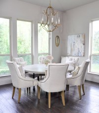Chandelier and Lighting Makeovers - Do's and Don'ts ...