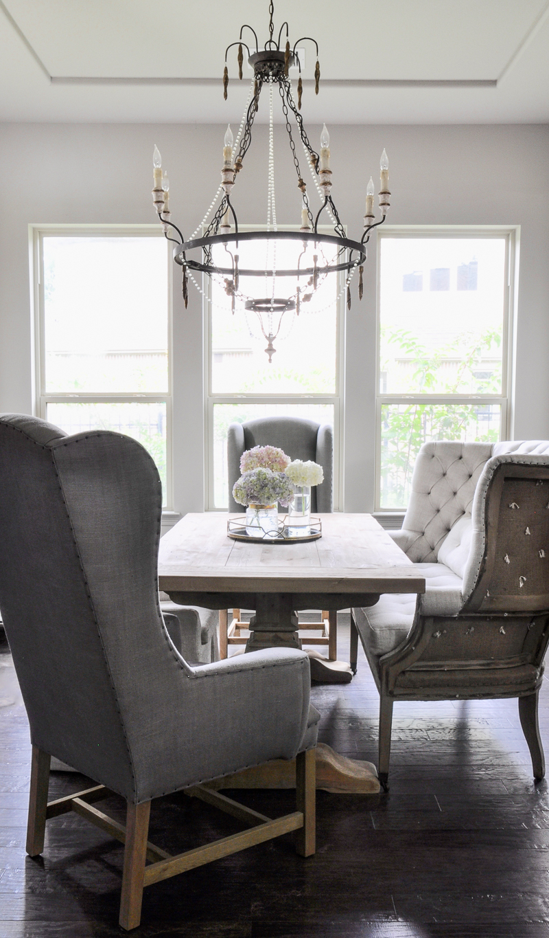 Chandelier And Lighting Makeovers Dos And Donts