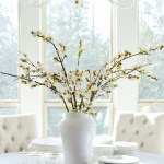5 Tricks To Make Faux Flowers Look Real Decor Gold Designs