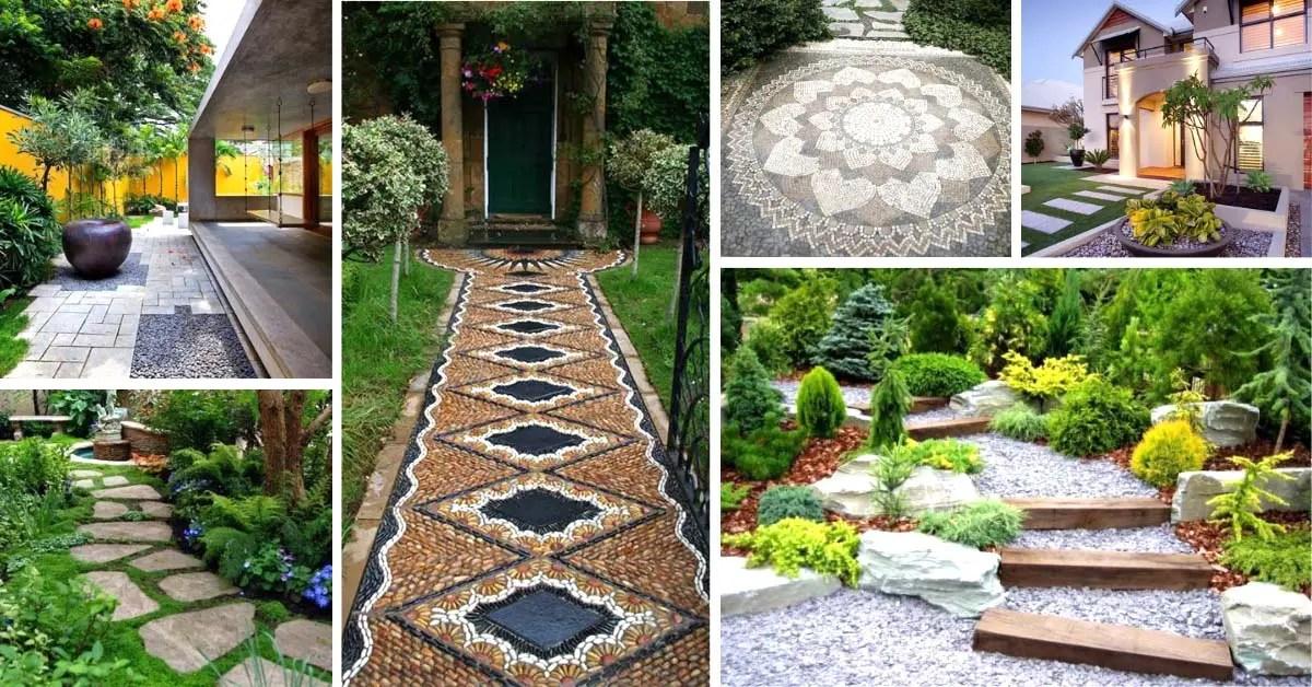 15 garden decorating ideas