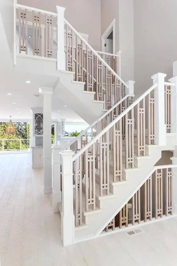 Cầu thang làm theo yêu cầu # cầu thang # cầu thang # cầu thang # cầu thang #decorhomeideas