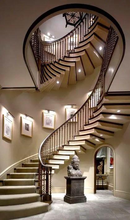 Cầu thang sang trọng # cầu thang # cầu thang # cầu thang # cầu thang # cầu thang #decorhomeideas