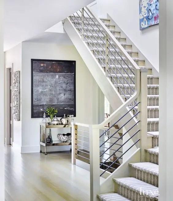 Cầu thang hiện đại # cầu thang # cầu thang # cầu thang # cầu thang #decorhomeideas