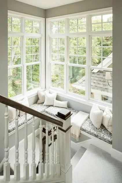 Đọc ý tưởng về cầu thang trong ngóc ngách # cầu thang # cầu thang # cầu thang # cầu thang #decorhomeideas