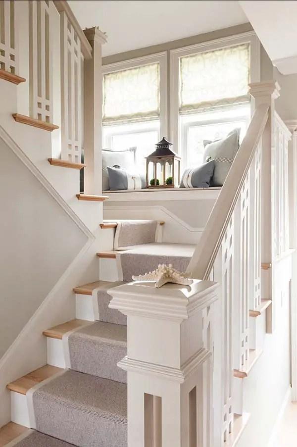 Cầu thang ngóc ngách đọc sách # cầu thang # cầu thang # cầu thang # cầu thang # cầu thang #decorhomeideas