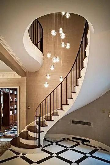 Cầu thang xoắn ốc thiết kế đơn giản # cầu thang # cầu thang # cầu thang # cầu thang # cầu thang #decorhomeideas