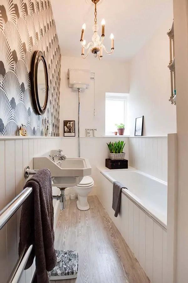 Thiết kế phòng tắm đơn giản # phòng tắm # phòng tắm # phòng tắm #decorhomeideas