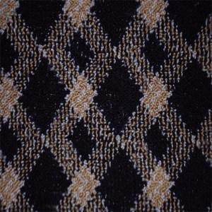 Buy Alijah Interior Rugs Online at DecorhubNG