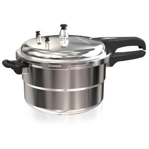 Binatone Pressure Cooker PC-5001