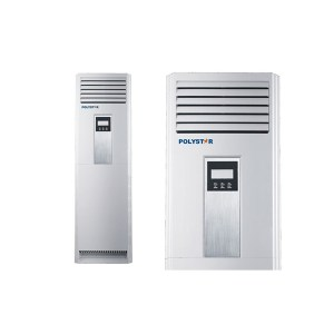 Polystar 3 Tons Floor Standing Air Conditioner PVF-303C