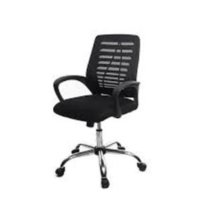 swivel chair nigeria disc golf shop office furniture in at decorhubng com mesh back